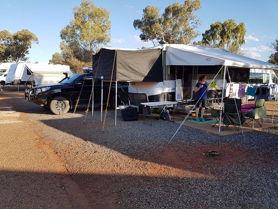 ayers rock helicopters with Showuserreviews G255065 D12912042 R530910939 Ayers Rock Resort C Ground Yulara Red Centre Northern Territory on Image Gallery as well Things To Do At Uluru 4120576 further 289806 besides Queenstown Food Tours further ShowUserReviews G255065 D12912042 R530910939 Ayers Rock Resort C ground Yulara Red Centre Northern Territory.