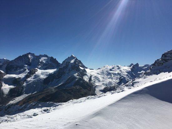 Sils im Engadin, Switzerland: photo3.jpg