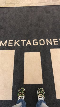 Best Western Plus Hotel Mektagonen Photo