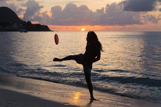 Beau Vallon, Seychelles: photo3.jpg