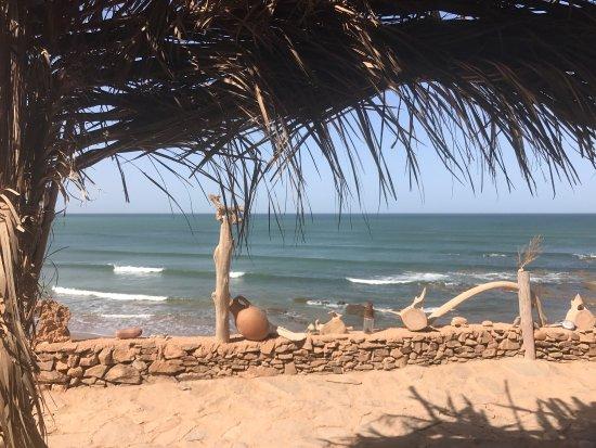Tripadvisor Morocco Tour Operators