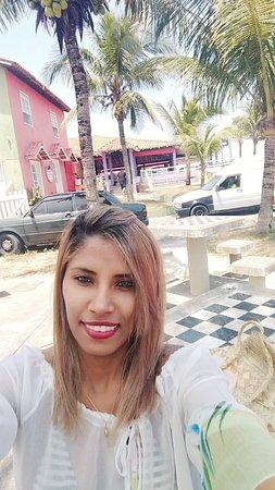 Garota de Itauna : img1507991849280_large.jpg