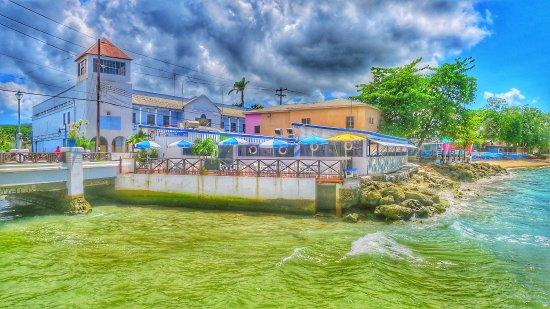 Sugar Cane Club Hotel & Spa Εικόνα