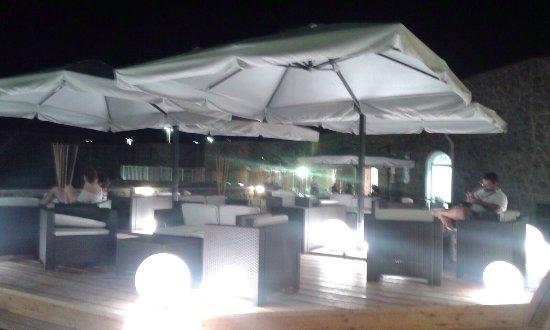 Open Club Riva Di Traiano Photo