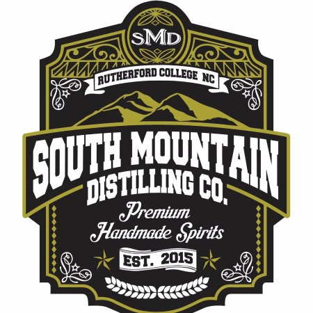 South Mountain Distilling Company