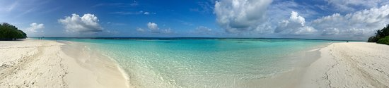 Horubadhoo Island: photo0.jpg