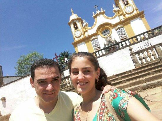 Santo Antonio Church: IMG-20171009-WA0071_large.jpg