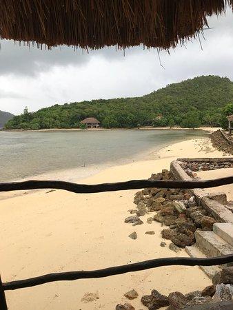 Coral Bay Beach & Dive Resort: photo1.jpg