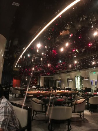 Four Seasons Hotel Guangzhou: photo2.jpg