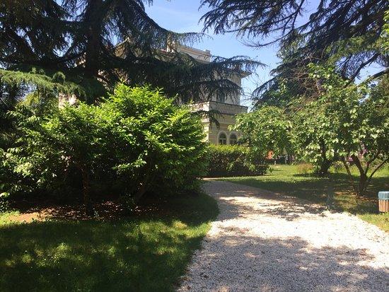 Villorba, Italy: photo5.jpg