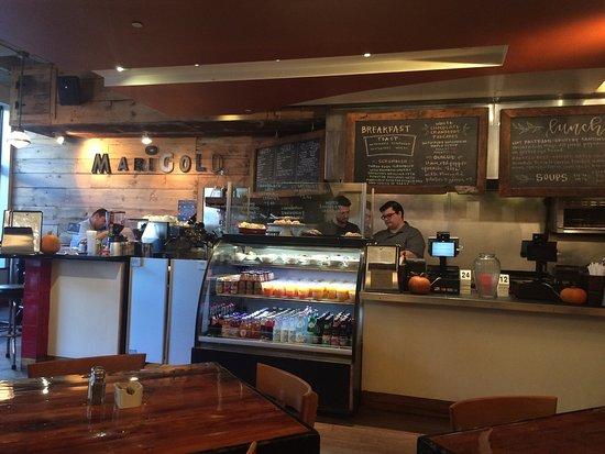 TripAdvisor & photo0.jpg - Picture of Marigold Kitchen Madison - TripAdvisor