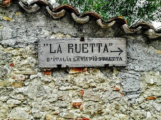 Civitella del Tronto, Italy: IMG_20170930_065021_edited_large.jpg