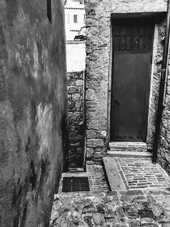 Civitella del Tronto, Italy: IMG_20170930_065157_edited_large.jpg