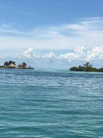 Lady Leslie Catamaran day trips