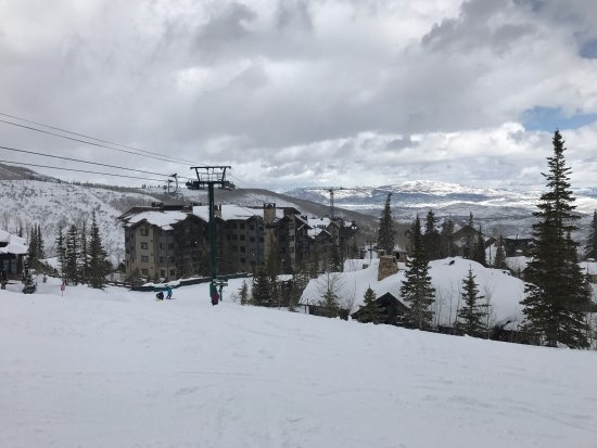 Deer Valley Resort: photo9.jpg