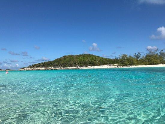 Exuma Cays Land and Sea Park: photo5.jpg