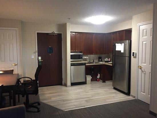 Homewood Suites by Hilton Wilmington - Brandywine Valley: photo2.jpg