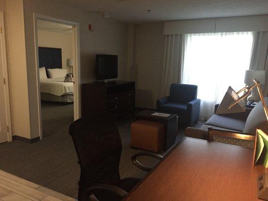 Homewood Suites by Hilton Wilmington - Brandywine Valley: photo3.jpg