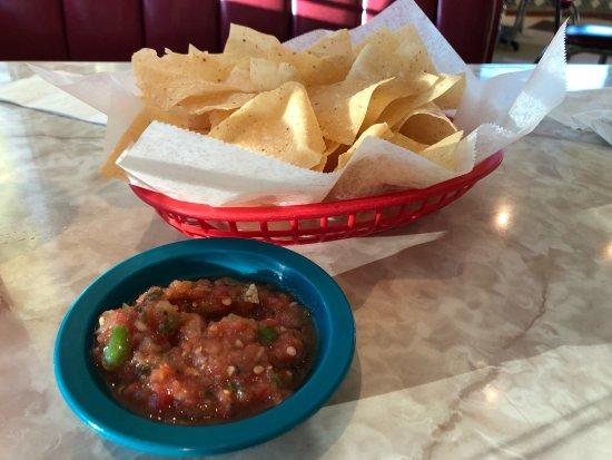 Southlake, TX: photo0.jpg