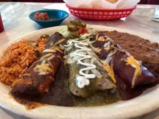 Southlake, TX: photo1.jpg