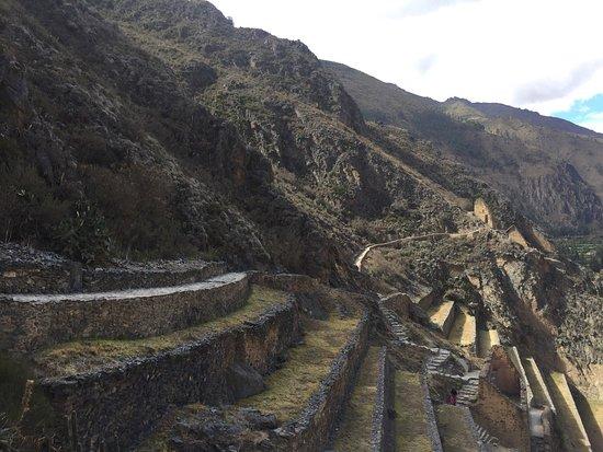 Região de Cusco, Peru: photo3.jpg