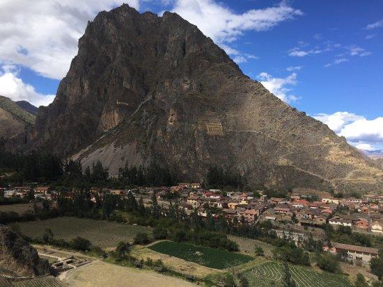 Região de Cusco, Peru: photo4.jpg
