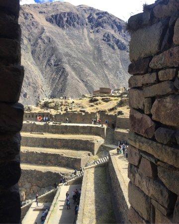 Região de Cusco, Peru: photo5.jpg