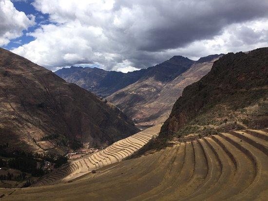 Região de Cusco, Peru: photo6.jpg
