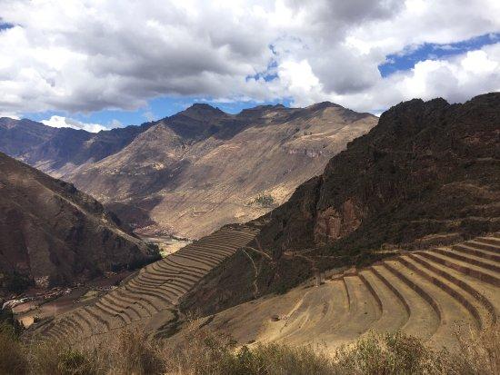 Região de Cusco, Peru: photo8.jpg