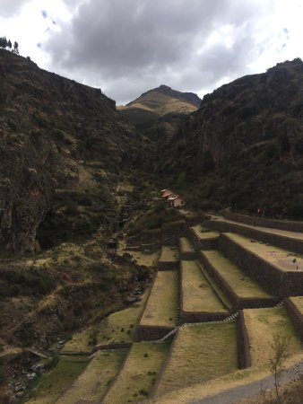 Cusco Region, Peru: photo9.jpg