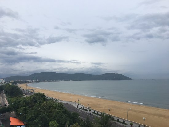 Quy Nhon, Vietnam: photo2.jpg