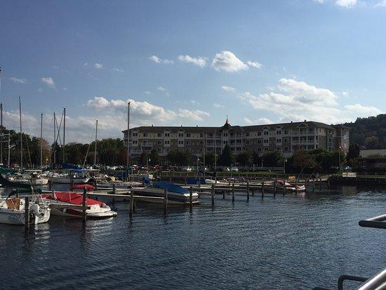 Watkins Glen Harbor Hotel : photo7.jpg