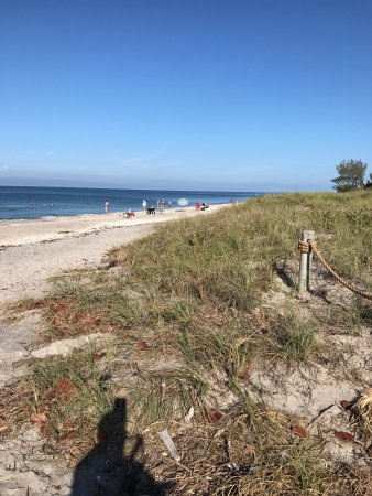 Blind Pass Beach (Englewood, FL): Top Tips Before You Go ...