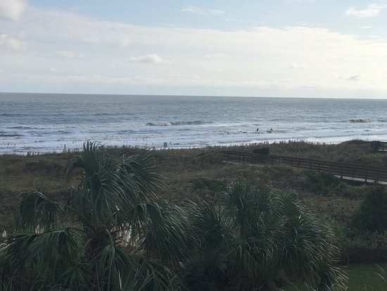 Isle of Palms, SC: photo3.jpg