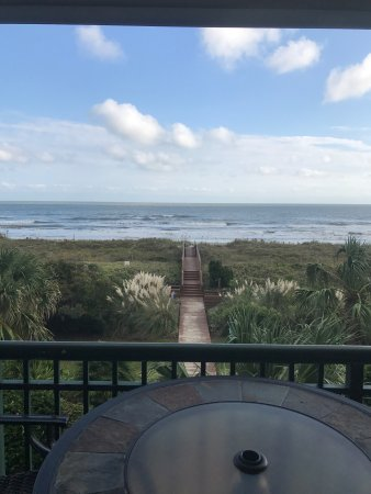 Isle of Palms, SC: photo5.jpg