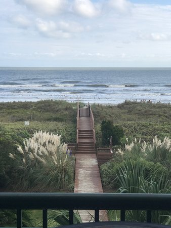 Isle of Palms, SC: photo6.jpg