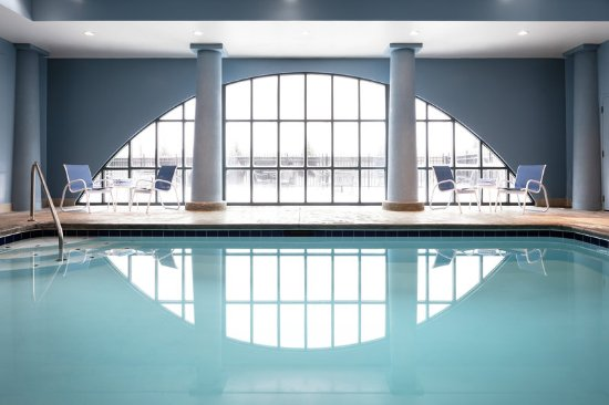 West Chester, OH: Pool
