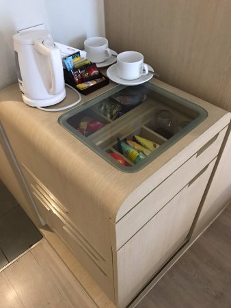 Refrigerator Coffee Table.Coffee Table With Mini Fridge Picture Of Liberty Central Saigon