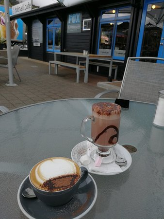 Hobnail Cafe: IMG_20171017_121652_large.jpg