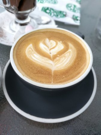 Hobnail Cafe: IMG_20171017_122117_large.jpg