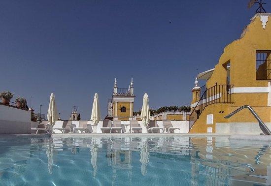 Las Casas De La Juderia Seville Spain Hotel Reviews Photos Price Comparison Tripadvisor