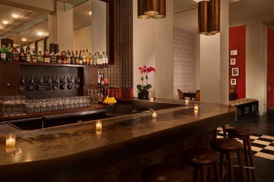 Martha Washington Hotel New York Tripadvisor
