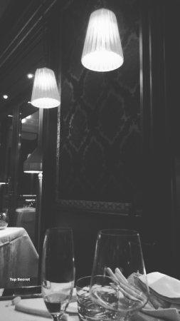 Restaurant Terrazza Danieli: photo2.jpg