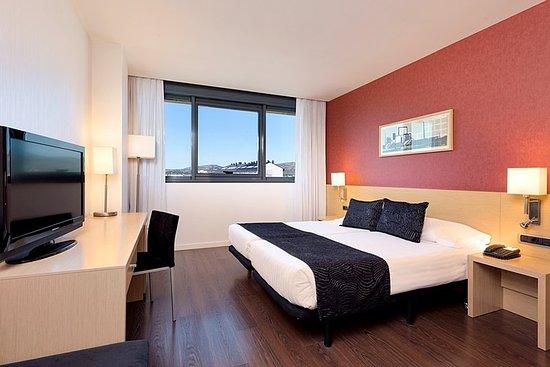 luz castellon bewertungen fotos preisvergleich castell n de la plana spanien. Black Bedroom Furniture Sets. Home Design Ideas