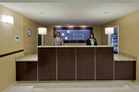 Hanover, MD: A Great Hotel Guests Love
