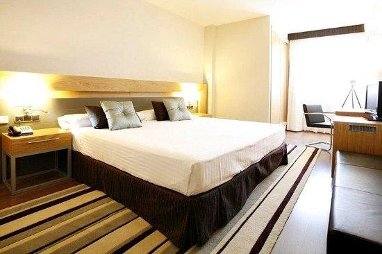 Hotel Guadalmedina: 659621 Guest Room