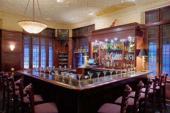 Reading, بنسيلفانيا: Tavern