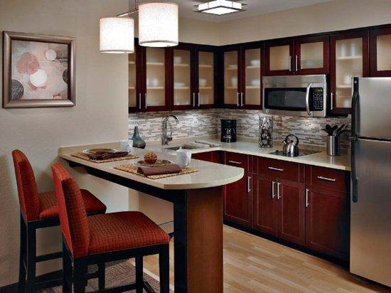 Rock Hill, SC: Kitchen