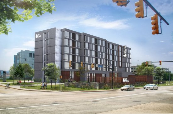 2 bedroom apartments in pittsburgh pa oakland. 2 bedroom apartments in pittsburgh pa oakland a