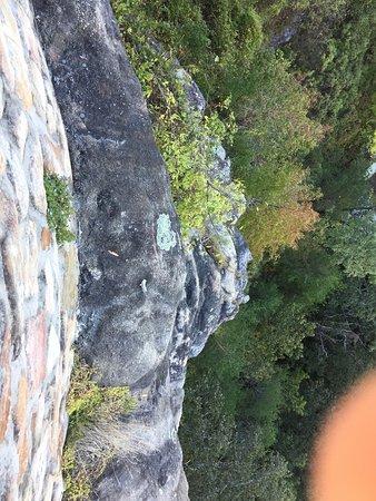 Lookout Mountain: photo2.jpg